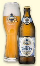 Logo Schwind Bräu Helles Weißbier
