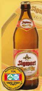Logo Sigwart Hell
