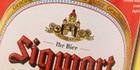 Logo Sigwart Festbier