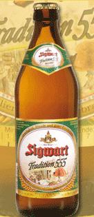 Logo Sigwart Tradition 555