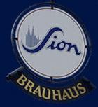 Logo Sion Kölsch