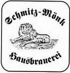 Logo Mönk Ernte-Bock