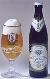 Logo Specht Export