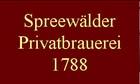 Logo Spreewälder Bock