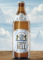Logo Starnberger Hell