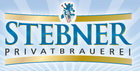 Logo Stebner  Glutenfreies Bier