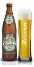 Logo Flötzinger Alkoholfrei Hell