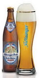 Logo Flötzinger Hefe-weisse Alkoholfrei