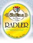 Logo Steffens Radler