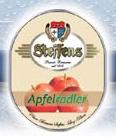 Logo Steffens Apfelradler