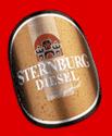 Logo Sternburg Diesel