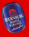 Logo Sternburg Doppelkaramel
