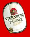Logo Sternburg Pilsener