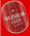 Logo Sternburg Urtyp