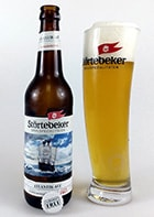 Logo Störtebeker Atlantik Ale