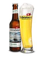 Logo Störtebeker Frei Bier
