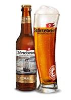 Logo Störtebeker Scotch Ale