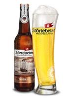 Logo Störtebeker Tropik-Ale