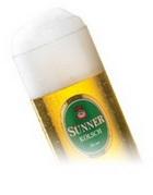 Logo Sünner Kölsch