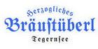 Logo Tegernseer Leicht