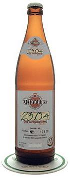 Logo Tettnanger 23.04 - Das Jahrgangsbier