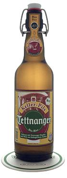 Logo Tettnanger Keller-pils