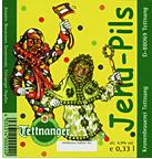 Logo Tettnanger Jehu-pils