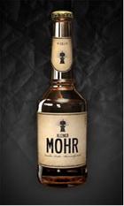 Logo Thorbräu Kleiner Mohr