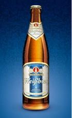 Logo Thorbräu Premium Weißbier