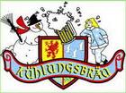 Logo Trotzenburger Winterbier