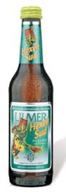 Logo Ulmer Hexen Sud