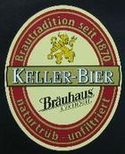 Logo Bräuhaus Ummendorf Keller-bier