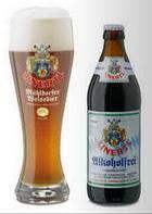 Logo Unertl Mühldorfer Alkoholfrei