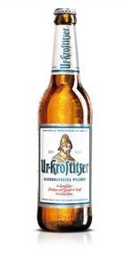 Logo Ur-krostitzer Alkoholfreies Pilsner