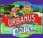 Logo Urbanus Radler