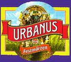 Logo Urbanus Festmärzen