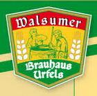 Logo Walsumer Maibock