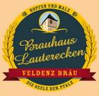 Logo Veldenz Dunkel