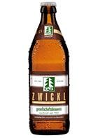 Logo Viechtacher Zwickl