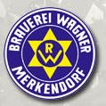 Logo Richard Wagner Dunkel