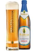 Logo Waldhaus Frei Bier