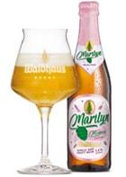 Logo Waldhaus Marilyn