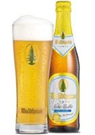 Logo Waldhaus Natur Radler Alkoholfrei
