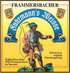 Logo Frammersbacher Fuhrmann´s Weisse