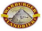 Logo Warburger Landbier