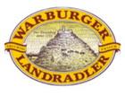 Logo Warburger Landradler