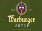 Logo Warburger Urtyp