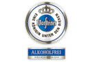 Logo Warsteiner Premium Alkoholfrei