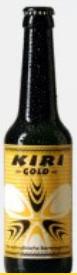 Logo Webster Kiri Gold