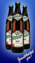 Logo Weiherer Lager
